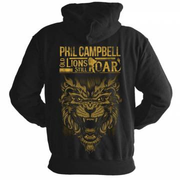 Old Lions-Phil Campbell&The Bastard Sons 48636