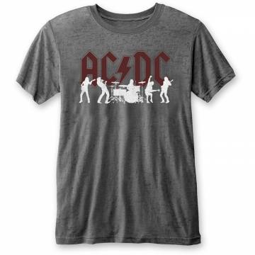 Silhouettes-AcDc 48197