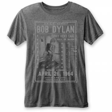 Curry Hicks Cage-Bob Dylan 48203