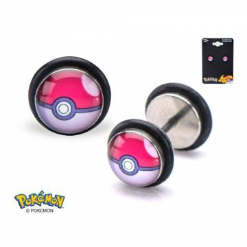 Pokeball-Pokemon 48399
