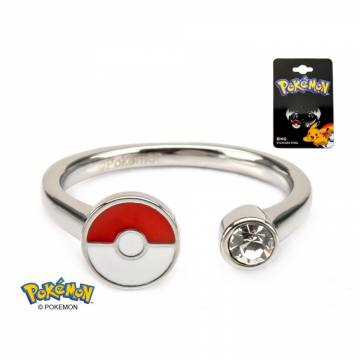Pokeball -Pokemon 48397
