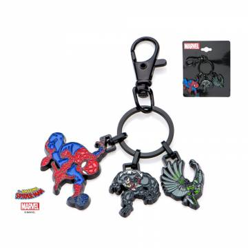 Characters-Spiderman 48284