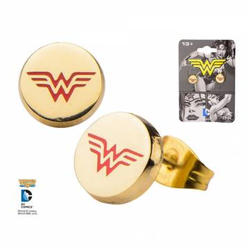 Logo-Wonder Woman 48614
