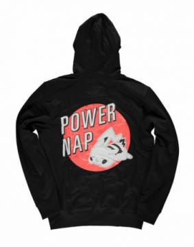 Power Nap-Pokemon 48306