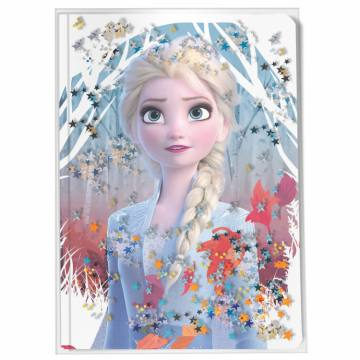 Destiny - Disney Frozen 2 48038