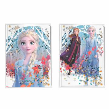 Destiny - Disney Frozen 2 48039