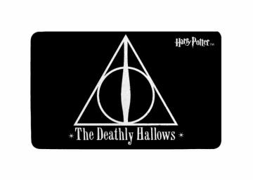 Deathly Hallows-Harry Potter 48792