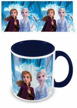 Guiding Spirit- Disney Frozen 2 48502