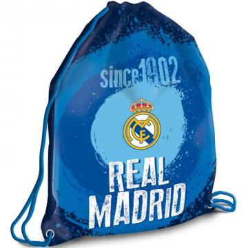 Since 1902-Real Madrid CF 49272