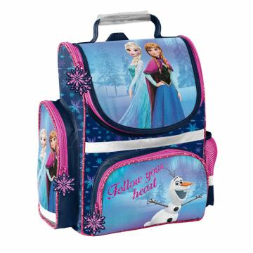 Follow Your Heart- Disney Frozen 2 49859