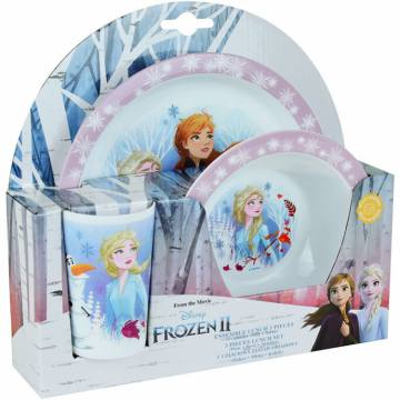 Destiny Awaits - Disney Frozen 2 49785