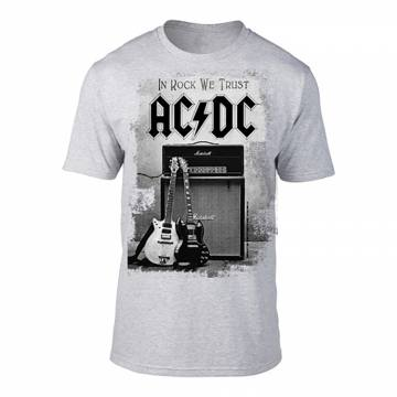 In Rock We Trust-AcDc 49492