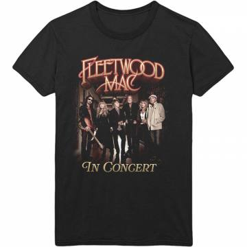 In Concert-Fleetwood Mac 49482