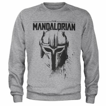 The Mandalorian- Star Wars 49297