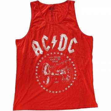 For Those About To Rock-AcDc 49557