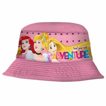 Find Your Next Adventure-Disney Princess 49766