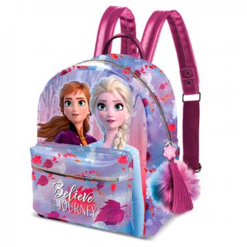 Believe In The Journey- Disney Frozen 2 49854