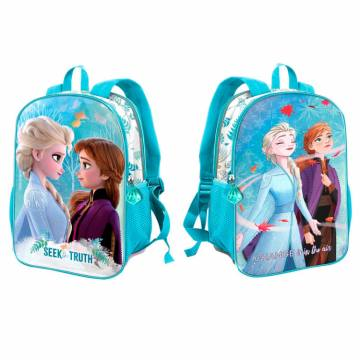 Seek The Truth- Disney Frozen 2 49862