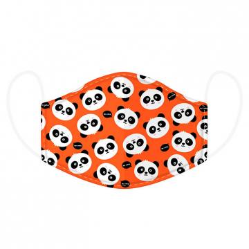Cutiemals Panda 49682