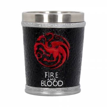 Fire&Blood-Game Of Thrones 49290