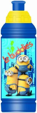 Le Buddies-Despicable Me-Minions 2 50317