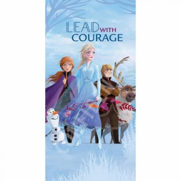 Lead With Courage- Disney Frozen 2 50446