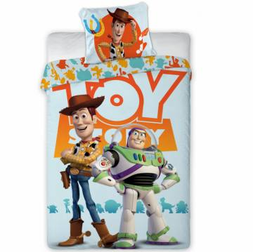 Woody&Buzz - Disney-Toy Story 50682
