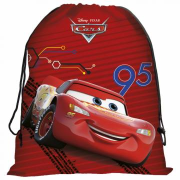 Lightning Mc Queen-Disney Cars 50889