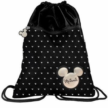 Minnie Allover -Minnie Mouse 50796