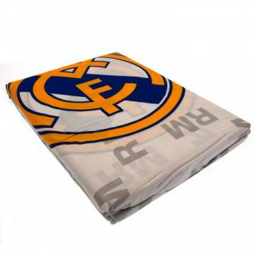 Logo RMCF-Real Madrid CF 50356