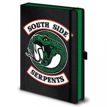 South Side Serpents-Riverdale 50294