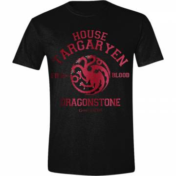 Dragonstone-Game Of Thrones 50005
