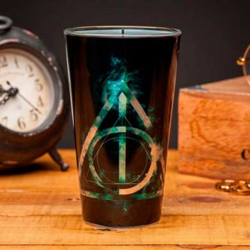Deathly Hallows -Harry Potter 50168