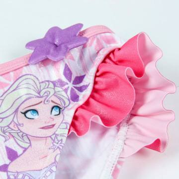 Elsa- Disney Frozen 2 50999