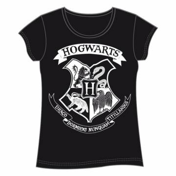 Hogwarts- Harry Potter 50080