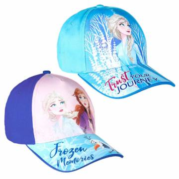 Trust Your Journey - Disney Frozen 50243