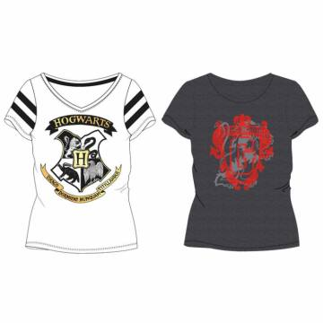 Hogwarts Gryffindor- Harry Potter 50078