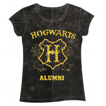 Hogwarts Alumni- Harry Potter 50081