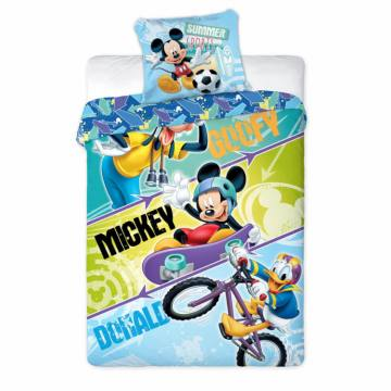 Summer Sports-Mickey Mouse 51485