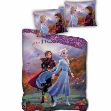 Wild Summer- Disney Frozen 2 51694