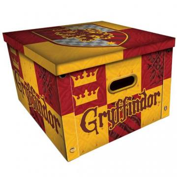 Gryffindor -Harry Potter 51055