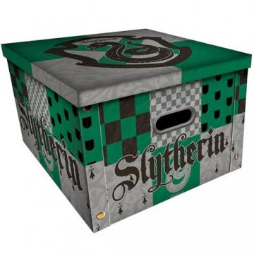 Slytherin -Harry Potter 51053