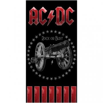 Rock Or Bust-AcDc 51150