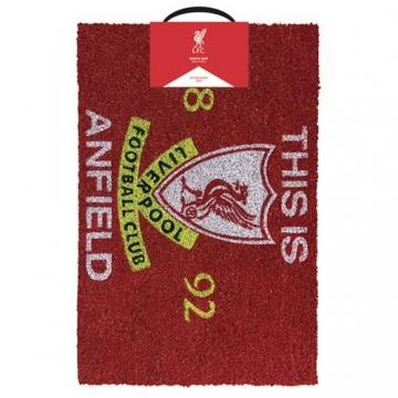 This Is Anfield- FC Liverpool 51018