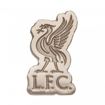 Silver Crest-FC Liverpool 51141