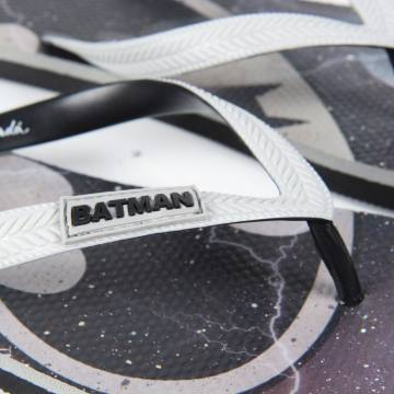 Logo Lightning-Batman  51889