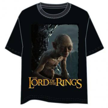 Gollum -Lord Of The Rings 51551