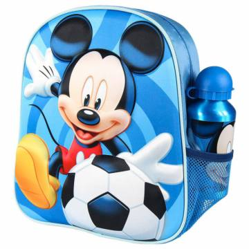 Football-Mickey Mouse 51547