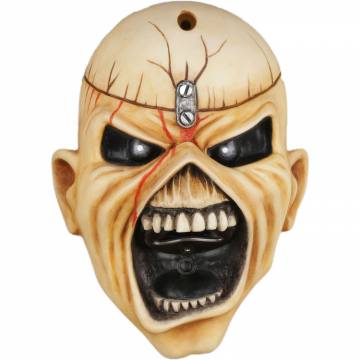 Eddie Trooper Painted-Iron Maiden 51786