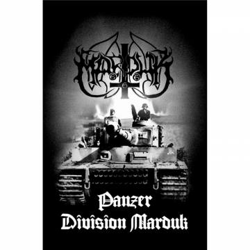 Panzer Division-Marduk 51749